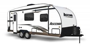 Ascend_Exterior_1.jpg