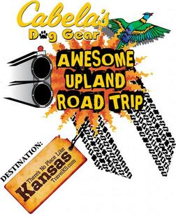 Scott_LInden_Road_Trip_2014_logo.jpg
