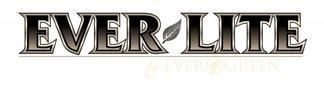 2016-Ever-lite-Logo.jpg
