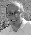 Internet Marketing Consultant @Mike_Gingerich