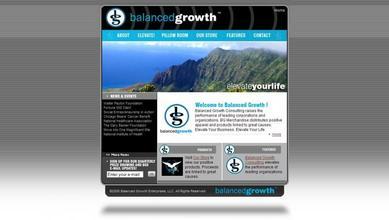 BalancedGrowth_oldsite.jpg