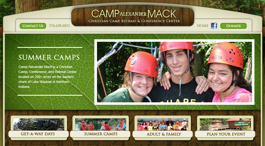 camp-mack-header.png