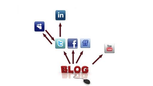 Social Media Infrastructure 1