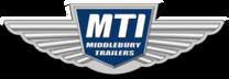 MTI-LogoFinal-NEW.png