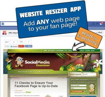 tabsite-website-resizer-app-for-facebook-pages.jpg