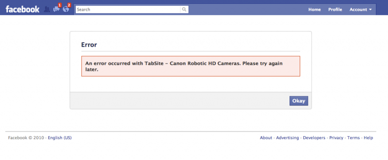 Custom_Name_Tab_facebook_error_message.png