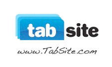 TabSite_logo_textwww.jpg
