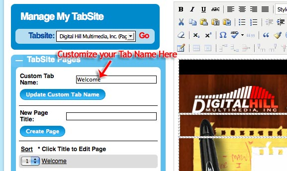 custom_tab_managr.jpg