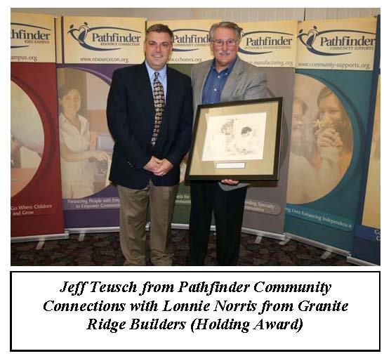 2010_12-2_Pathfinder_Community_Connections_Recognizes_Granite_Ridge_As_Business_Partner_of_the_Year_12-2-10.jpg
